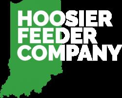 hoosierfeederco_logo